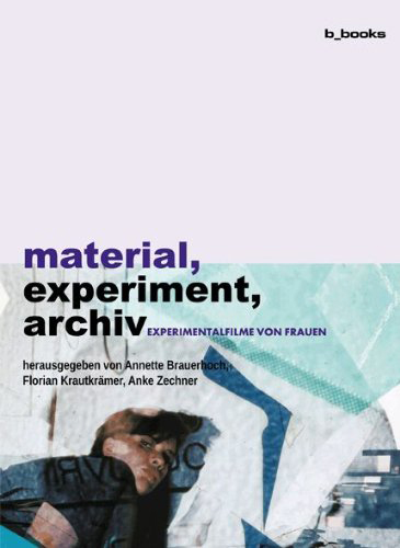 material_experiment_archiv