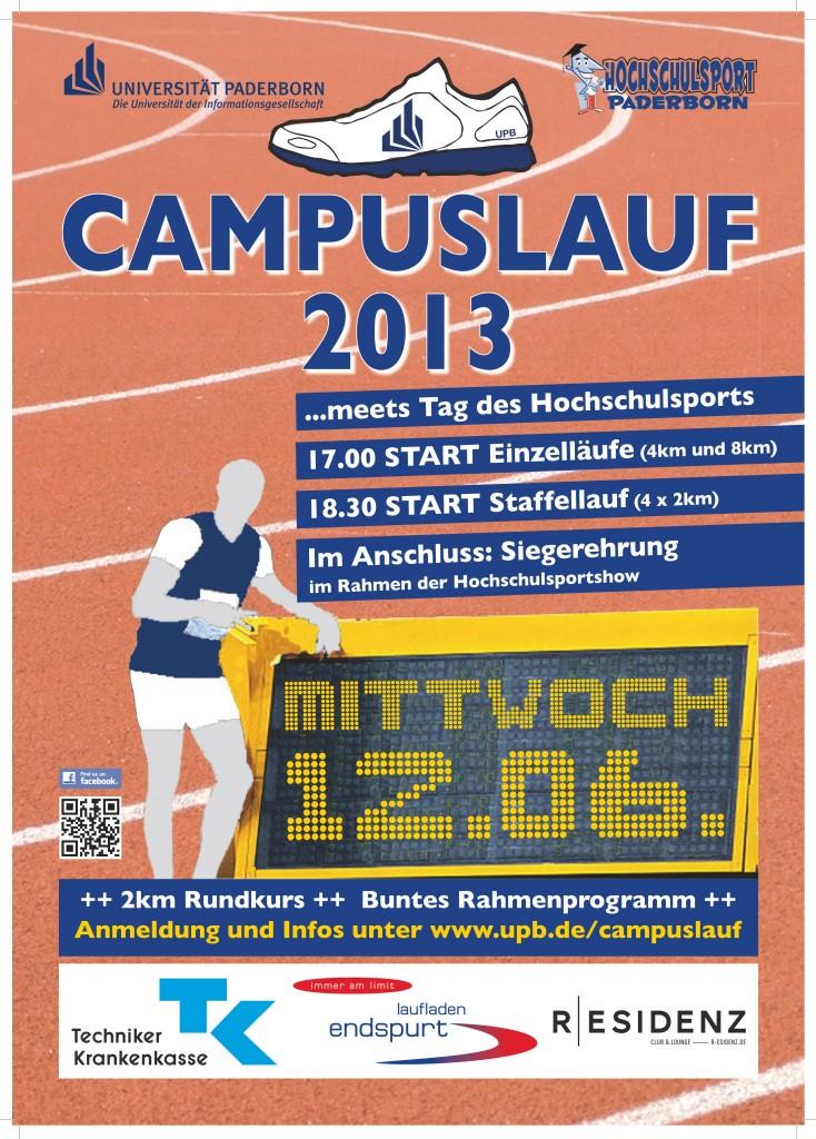 Plakat A3_01