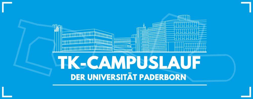 TK-Campuslauf 2020