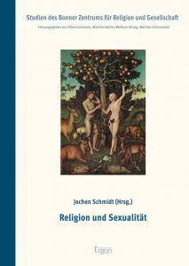 Loesch-Buchcover-9783956501500