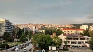 2016-thessaloniki-okt-1
