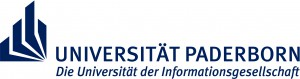 UPB_Logo_RGB_12