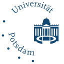 128px-Universität_Potsdam_logo.svg copy
