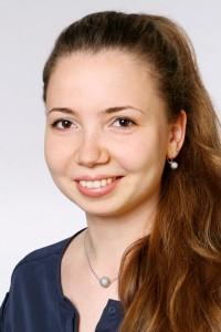 Foto Zarytska