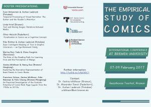 flyer_empiricalcomics2_page_1