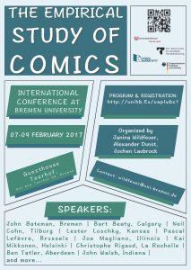 poster_empiricalcomics1