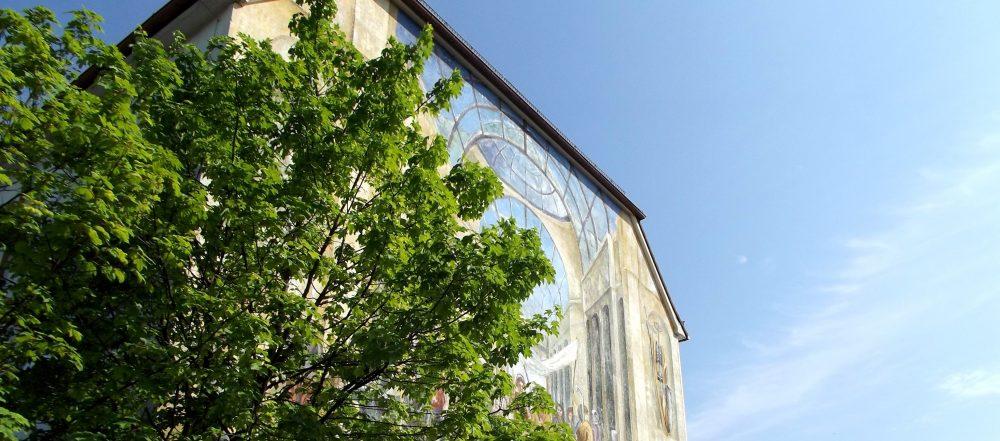 Kunstdidaktik an der Universität Paderborn
