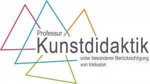 Logo Kunstdidaktik