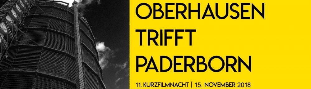 Oberhausen trifft Paderborn