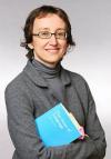 Foto von Prof. Dr. Katharina Rohlfing