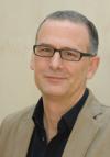 Foto von Prof. Dr. Heinrich Klingmann