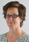 Foto von Prof. Dr. Uta Häsel-Weide