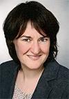 Foto von Prof. Dr. Katharina Kammeyer