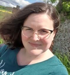 Clara Hallerbach, Redaktion