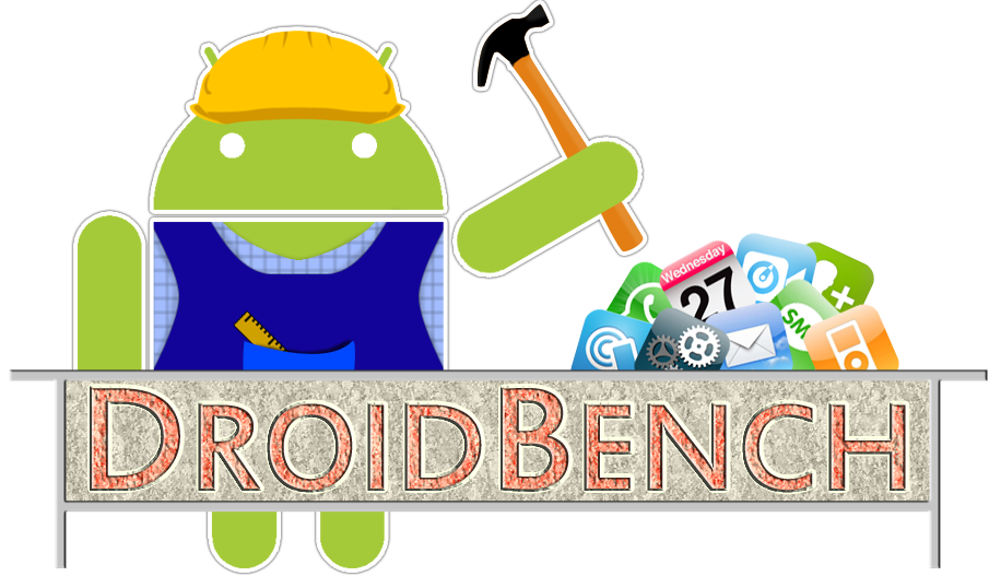 droidbench_apps