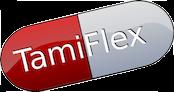 TamiFlex