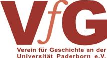 Stadtschreiber Paderborn